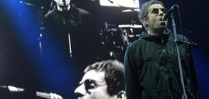 Ще се съберат ли отново Oasis?