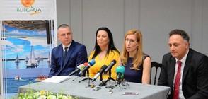Ангелкова: Очакваме чуждестранните туристи това лято да са повече от 5,5 млн.