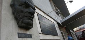 """""""Пирогов"""" и две болници в Пловдив – потърпевши от фалита на """"Олимпик"""""""