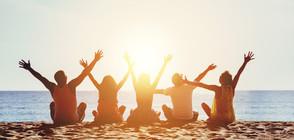 Ще донесе ли август мечтаното лято?