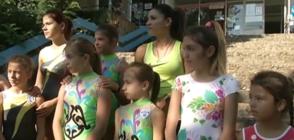 Ще останат ли десетки деца в Плевен без зала за спорт?