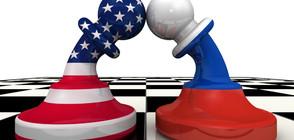 Кого ще ударят новите санкции на САЩ срещу Русия?