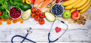 Кой ще отговаря за изготвянето на диети в България? (ВИДЕО)