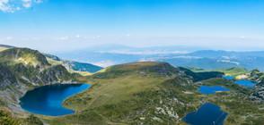 Възможно ли е изграждането на параклис до Рилските езера?