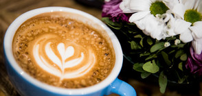 Учени установиха и вреди от кафето