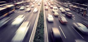 """ЗАРАДИ ФАЛИТ НА ФИРМА: 200 000 коли - без """"Гражданска отговорност"""""""