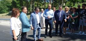 Цветанов: Президентът на БСП г-н Радев се заявява като политически опонент