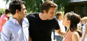 """Един от най-успешните турски сериали """"Север Юг"""" от 23 август в ефира на DIEMA FAMILY"""
