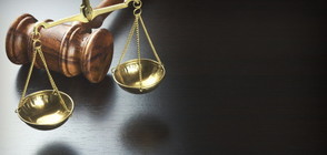 СРЕЩУ ПОДПИСКА: Освободиха дрогирания шофьор, помел деца на тротоар в Китен