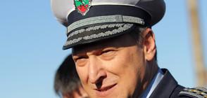 """Бойко Рановски е новият директор на """"Автомобилна администрация"""""""