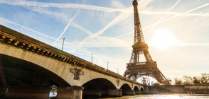 Доклад: Около 840 моста във Франция са застрашени от срутване