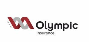 """Кой ще изплати обезщетенията на застрахованите в """"Олимпик""""?"""
