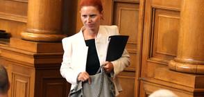 """Държавата ще търси възможности да помогне на клиентите на """"Олимпик"""""""