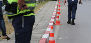 Институтът за пътна безопасност: Катастрофата при Своге можеше да се предотврати