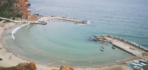 4 топ дестинации на северното ни крайбрежие (ГАЛЕРИЯ)