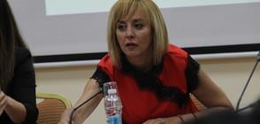 Омбудсманът: Здравното министерство да реши кризата с болницата във Враца