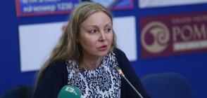 Мариана Симеонова: Институциите трябва да говорят помежду си