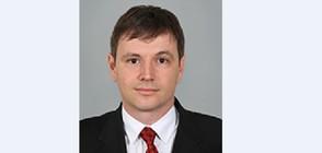 Депутатът от БСП Георги Стоилов: Брат ми е на лечение в чужбина