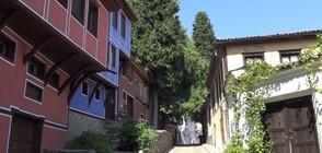 Празници на Стария Пловдив: Какво включва програмата? (ВИДЕО)