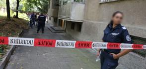 Простреляният в София полицай остава в стабилно състояние