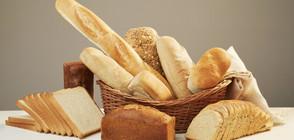 Колко може да поскъпне хлябът?