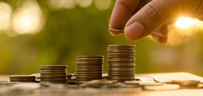 ФИРМИ И ДЪЛГОВЕ: 4% от парите никога не се връщат при собственика си