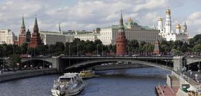 Русия: САЩ не са се отказали да използват терористи, за да свалят Асад