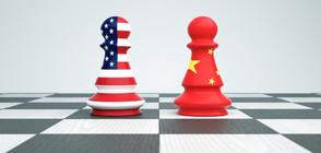 САЩ санкционира Китай заради закупуването на самолети от Русия