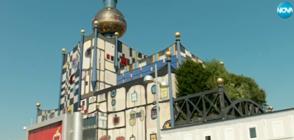 Гигантска пещ за отпадъци в центъра на София - възможно ли е? (ВИДЕО)