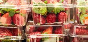 Паника заради ягоди с игли и в Нова Зеландия