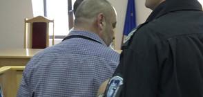 ОБИРЪТ НА РОЖЕНСКИЯ МАНАСТИР: Адвокатът, сочен за организатор, остава в ареста