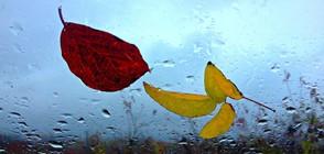 Новата седмица идва с бурни ветрове