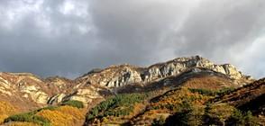 Облагородяват три природни парка с 1,5 млн. лева от Европа