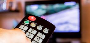 """Партийната телевизия на """"Атака"""" спря излъчване"""