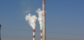 "ТЕЦ ""Марица изток 2"" може да затвори, ако не плати за вредните емисии"