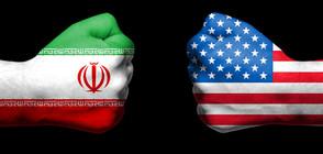 САЩ готвят санкции за компании, участващи във възстановяването на Сирия