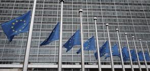 Лидерите на ЕС обсъждат Brexit