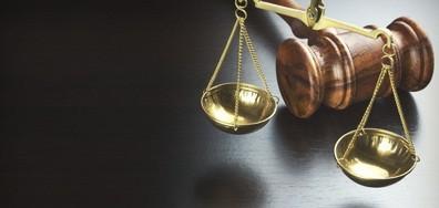 СЛЕД РАЗСЛЕДВАНЕ НА NOVA: Бившият окръжен прокурор на Плевен се изправя в съда