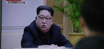 Ким Чен Ун: Вече нямаме нужда от ядрени опити