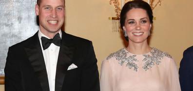 НА ЖИВО: Роди се третото дете на принц Уилям и Кейт Мидълтън
