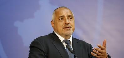 Борисов: Европа я превърнахме в разграден двор