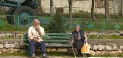 """В """"ТЕМАТА НА NOVA"""" ОЧАКВАЙТЕ: Демография на изключенията"""