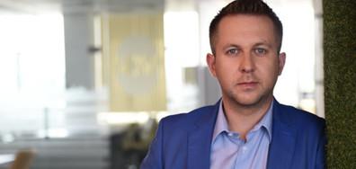 """Репортерът на NOVA Живко Константинов получи престижното отличие """"Зелено перо"""""""