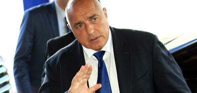 Борисов ще представи пред НС резултатите от европредседателството