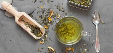 Учени превърнаха екстракт от зелен чай в противораково лекарство
