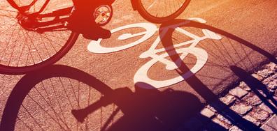 Ходенето на работа пеша или с колело понижава риска от инфаркт