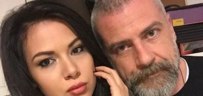 """Сашо става жертва на обир в """"София - Ден и Нощ"""""""
