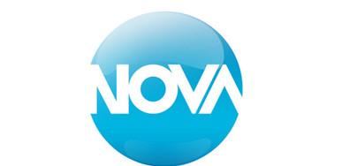 NOVA е телевизионният канал - лидер на българския медиен пазар