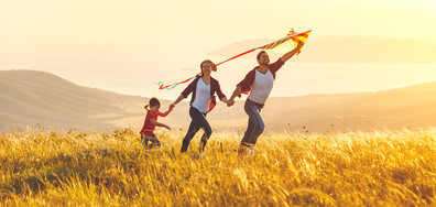 40 неща, които карат хората да се чувстват млади (ГАЛЕРИЯ)