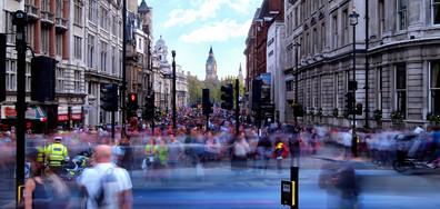 Лондон обяви правилата за чужденците на Острова след Brexit
